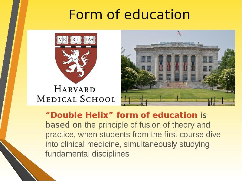 form of education The connecticut state department of education is the administrative arm of the connecticut state board of education through leadership, curriculum, research.