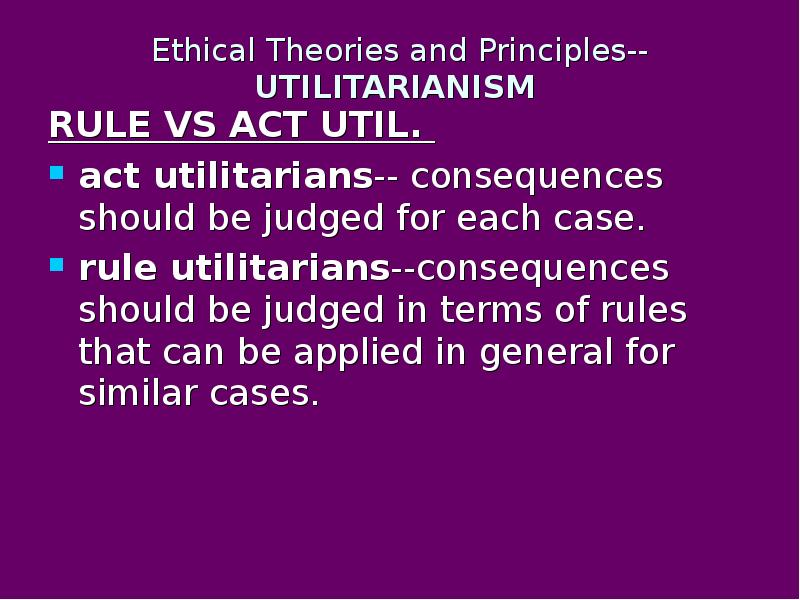 theories and principles Note: citations are based on reference standards however, formatting rules can vary widely between applications and fields of interest or study the specific requirements or preferences of your reviewing publisher, classroom teacher, institution or organization should be applied.