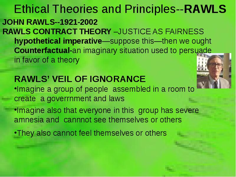 "objective theory of contracts For a contract to be formed there must be a "" meeting of the minds "" between the parties however, this is an  objective test thus: if a reasonable third person watching the situation would assume intent on both parties to form a binding contract, the contract will be enforceable."