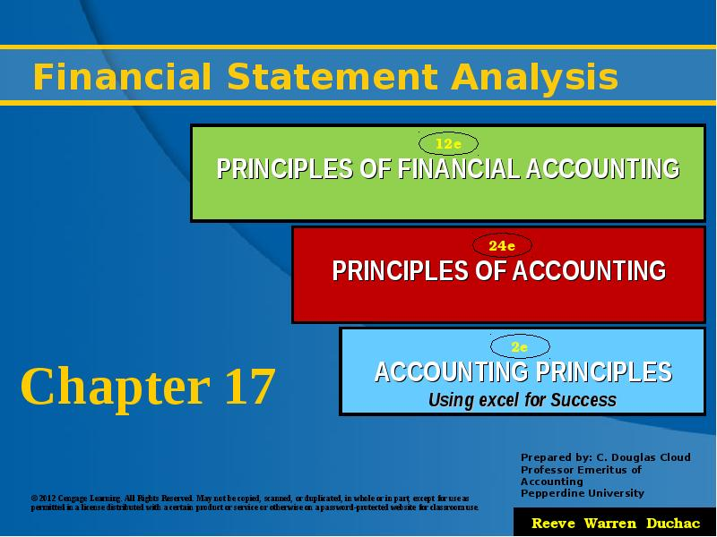 financial analysis statement analysis Start studying financial statement analysis: financial analysis learn vocabulary, terms, and more with flashcards, games, and other study tools.