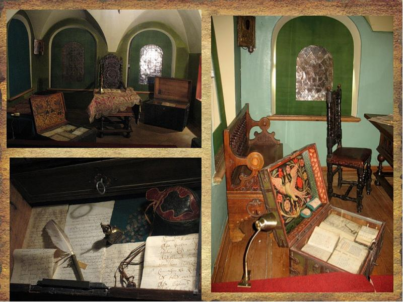 картинки с китайскими изображениями боярского быта для смесителей купить