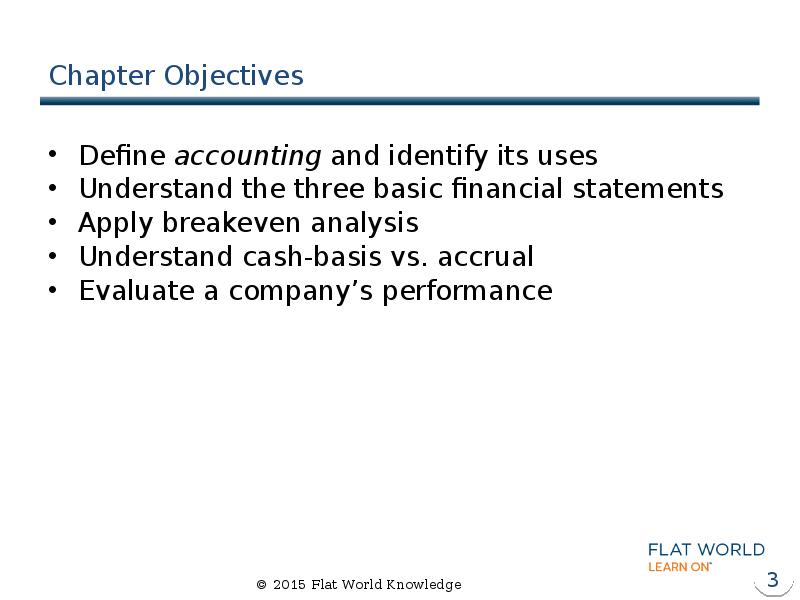 define the purpose of accounting and identify the four basic financial statements What are the fundamental accounting assumptions underlying financial accounting – all financial statements except from such basic accounting.
