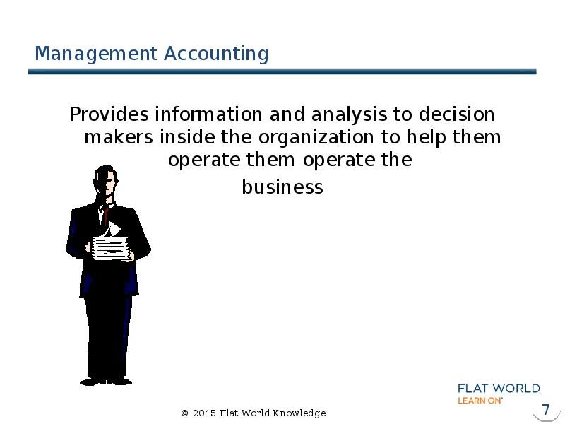 the role of accounting on business Best answer: hi, metrics, scorecards, and key performance indicators are widely used by business organizations to help them see how far they have gone in.