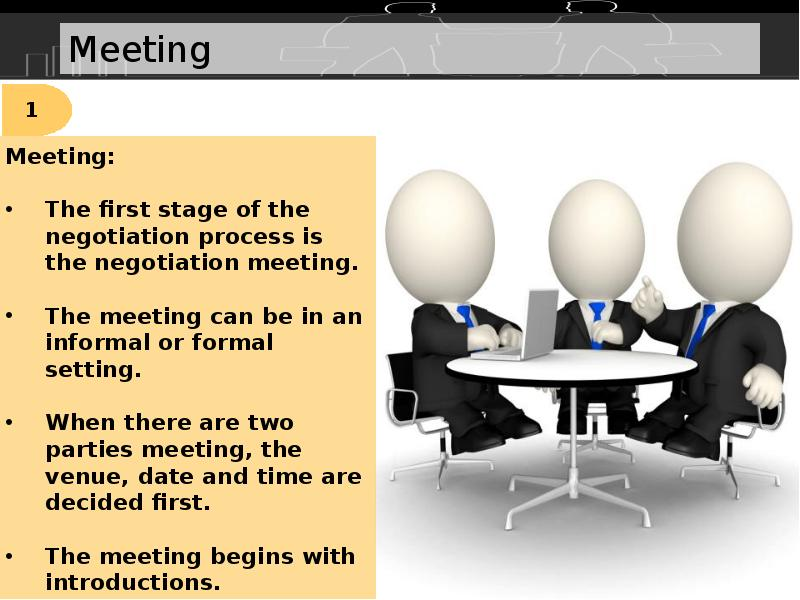 negotiation process 3 fundamental steps to contract negotiation process when it comes to a contract negotiation process, the most difficult part may be to actually forget what you have been told about traditional negotiations processes, strategies & techniques.