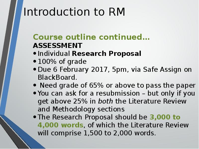 review of literature in research methodology ppt Research students in brief: reviews of previous literature in a thesis or research paper are not summaries of every article you have read, but rather an exposition of the existing knowledge and reasoning which led.