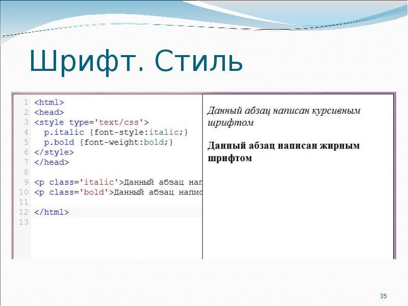 Шрифт для создания сайтов html программы для создание сайта 2014