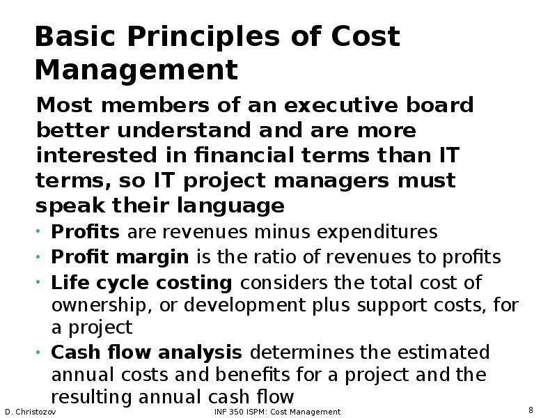 basic principles of japanese management management essay Management principles essay submitted by vo-kam words: 1722 this basic principal can then be implemented within an organisation (be it profit or non-profit), business or in principles of management, the teams are considered as project teams based on the fact that they were formed for.