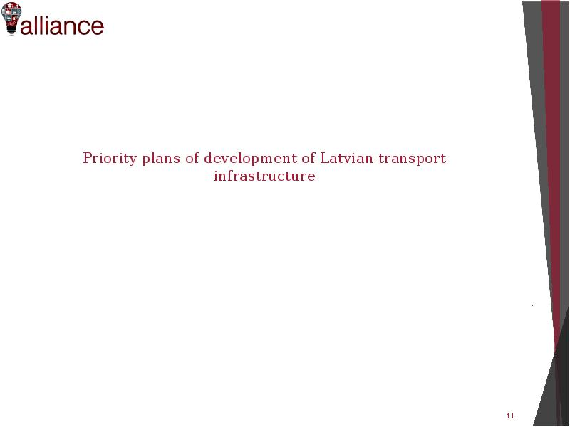 demand risk in transport infrastructure projects This review explores the issues related to revenue risk allocation for transport infrastructure ppp projects overarching principles for the allocation of revenue risk that transcend mode-specificity are identified and compared to case studies generated in the context of the cost action tu1001.