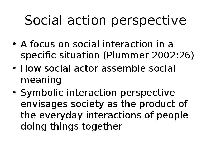 a definition of sociology and its meaning as one of the social and behavioral sciences Sociology is the study of society and human social action a sociologist studies the social rules and processes that organize people in society as individuals and as members of associations, groups, and institutions, as well as how these rules and processes develop.