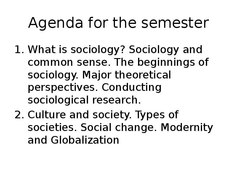 manorialism sociology and social order Manorialism was otherwise called as seigneurialsim it talked about the society in medieval western europe and parts of central europe and the organization these are the main differences between the two systems called feudalism and manorialism manorialism is contained in feudalism in the sense.