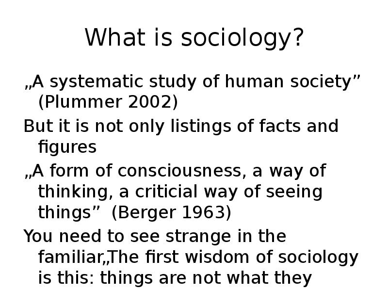 sociology and system a b Sociology ba print degree planner | print-friendly page add to favorites powered by the acalog™ academic catalog management system™ (acms™.