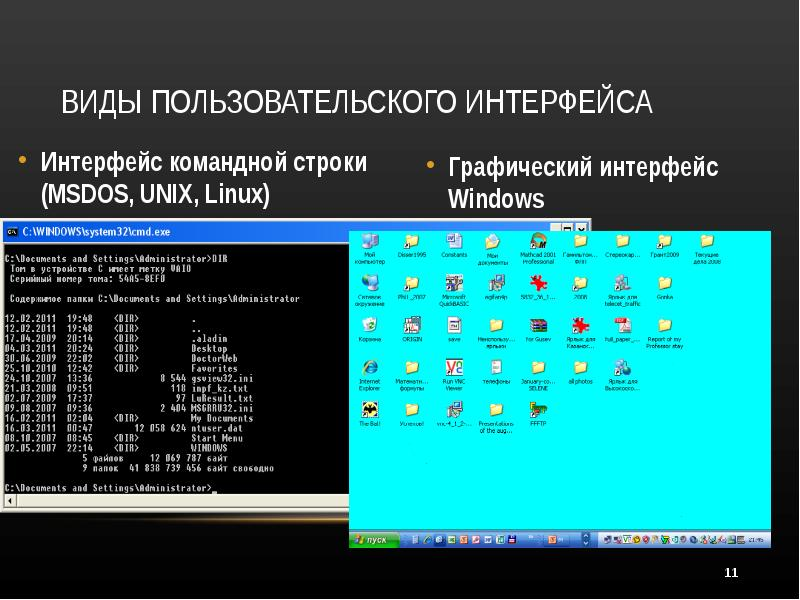 unix windows hardware requirements 2014-8-25 it really depends on what desktop you want to use at a guess, i'd say you want to use cinnamon, which requires only 512mb of ram, 5gb free hdd space and a 700mhz cpu to run with a minimum resolution of 800x600.