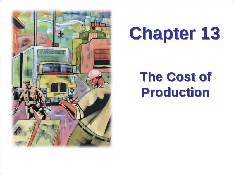 Проект cost fix price ru buyers catalog