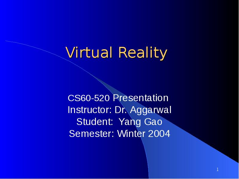 "virtual reality seminar ppt presentation Floury food safety training from virtual to reality for you powerpoint presentation, ppt - docslides- 2016-2-tr01-ka205-036086 ""funded by the erasmus+ program of the european union."