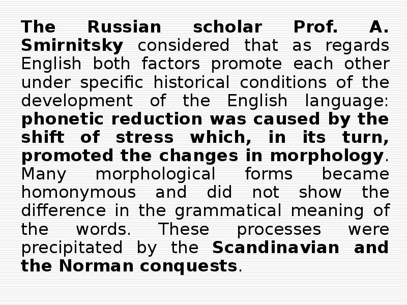 change and variation of english lexis essay Cambridge core - english literature: general interest - the cambridge history of the english language - edited by norman blake.