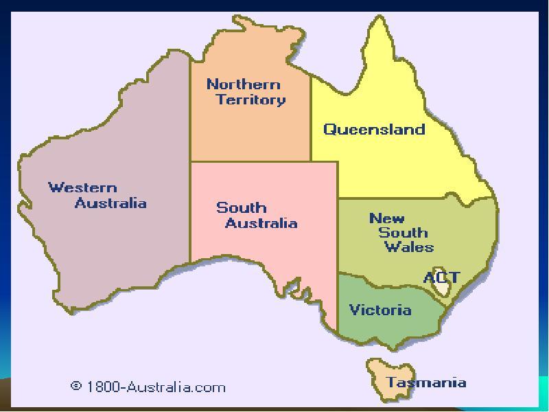 sex dating australia nsw