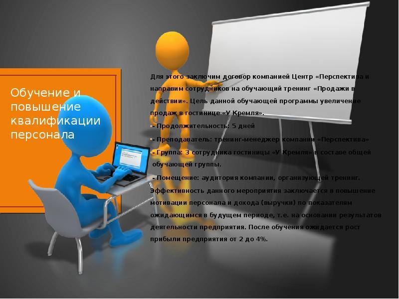художника Санкт-Петербурге: подготовка повышение квалификации персонала этот