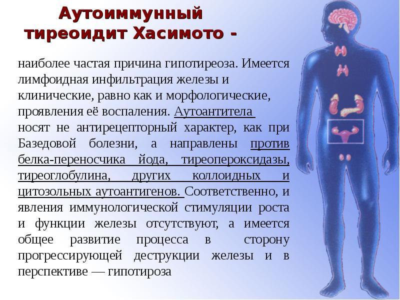Посоветуйтесь с врачом.контроль за адекватностью работы щитовидки проводит гипофиз при помощи вырабатываемого ним тиреотропного гормона.