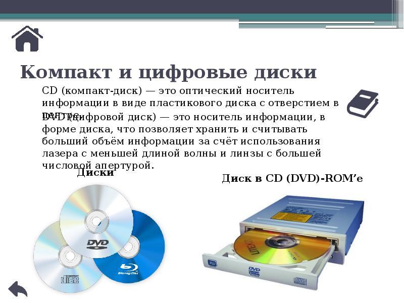 Картинка не записывается на диск