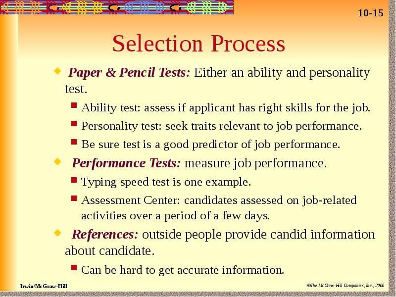 effectiveness of personality tests on indigenous Free personality test – 41 questions 1 personality get to know your personality type in 41 questions the test is free of charge and requires no registration it takes about five minutes to complete image/svg+xml 100% free personality test question 1 of 41 are you more attracted to.