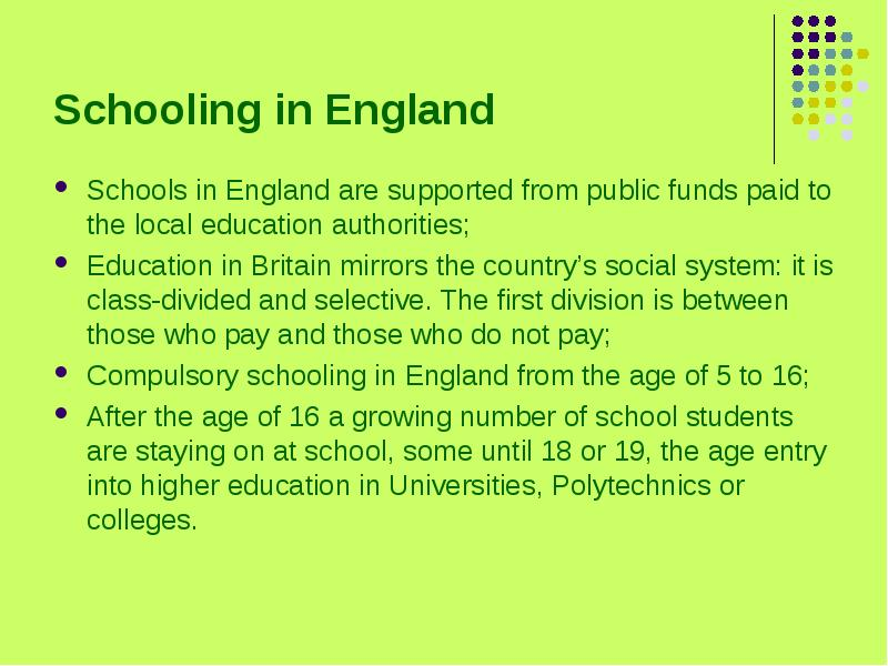 educational social policy in britain after ww11 Britain after world war ii was victorious what happened to britain after world the had an ambitious policy agenda involving the full implementation of the.
