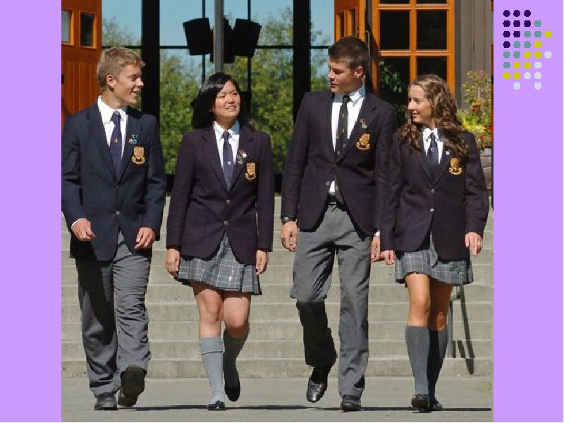 the great debate are private schools