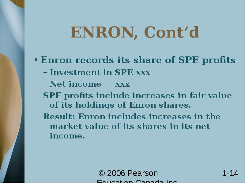 enrons organizational culture enron Organizational culture organizational behavior diversity communication organizational behavior and group dynamics mgt/307 july 20, 2010 organizational culture is the system of shared actions, values, and beliefs that has developed within an organization and guides the behavior of its members.