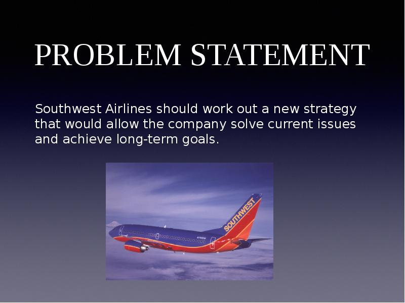 motivational strategies used by southwest airlines Southwest airlines is a major us airline that primarily provides short haul, high frequency, point- to point southwest airlines: competitor factor there are some other air line companies also working in the its main strategic decisions focus on the conscious use of several grand strategies (stability.