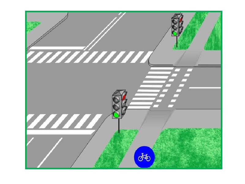 утром разметки на дорогах и их значение в картинках 2016 первый