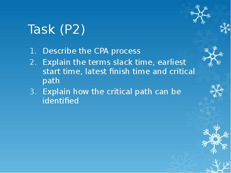 task describe and explain how depth Task #1 - describe & explain a web 20 technology uploaded by rachel description & explanation of the strengths, weaknesses, and special features of the web 20 tool popplet.