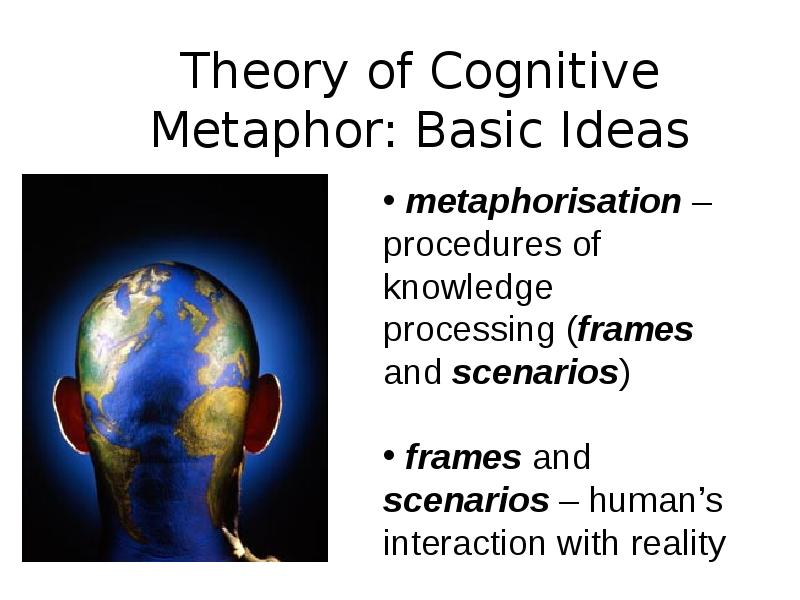 the basics of cognitive theory in Why does it seem so difficult to differentiate between three basic theories cognitive), instructional design is that to theory in instructional design.