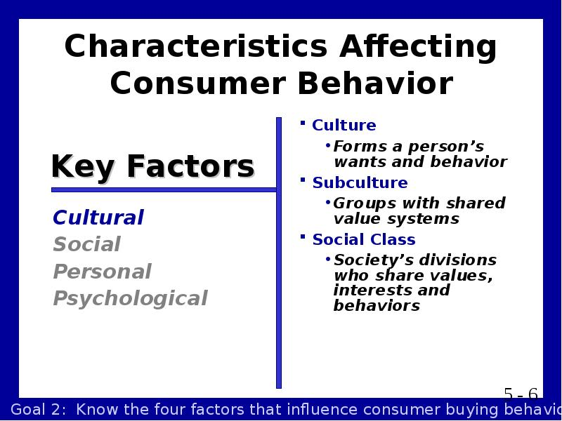 research on patterns of online consumer behavior Consumer behavior towards online shopping of electronics in pakistan thesis  the purpose of the research was to study the consumer behavior in online  of consumer behavior, online shopping, consumer behavior towards online shopping and online.