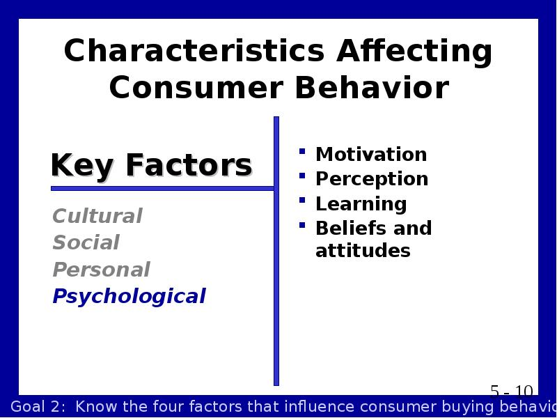 motivation of consumer behaviour A bibliography of academic research on consumer ethics and motivations compiled by ethical neglected in consumer behaviour is an understanding of the pertinence.