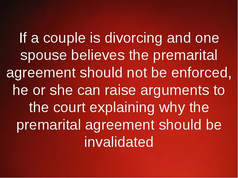 an argument for premarital cohabitation Premarital cohabitation is a rapidly growing phenomenon in our society today cohabitation is defined as two people living in the same household who are unrelated, and of the opposite sex (kunz, 2012) there are many studies that state disadvantages to cohabitating, before marriage, but at the.