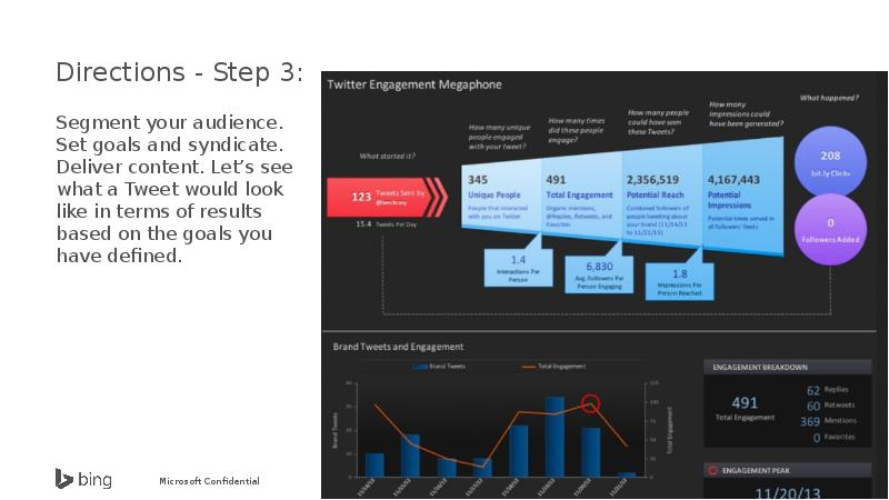 marketing key metric engagement Key marketing metrics every business should measure marketing metrics and key performance indicators (kpis) are measurable values used by marketing teams to demonstrate the effectiveness of campaigns across all marketing channels whether you are looking to track digital marketing performance, seo progress, or your social media growth, having measurable marketing metrics and kpis set up can.