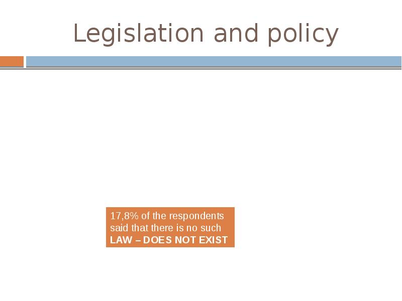 legislation and policy Information on pollution prevention laws, definitions and policies including a list of relevant executive orders.
