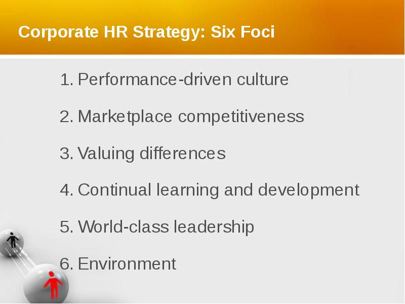 corporate culture and hr strategies of northrop Home page writing corporate culture and hr strategies of northrop grumman essay northrop grumman provides technologically advanced, innovative products, services and solutions in systems integration, defense electronics, information technology,show more content.