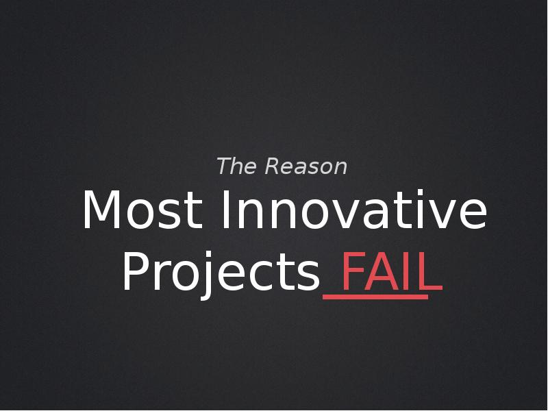 failed it projects Failed e-governance projects in india:in india, e-governance projects have failed miserably as the indian government did not have a legal framework system to support the e-governance.
