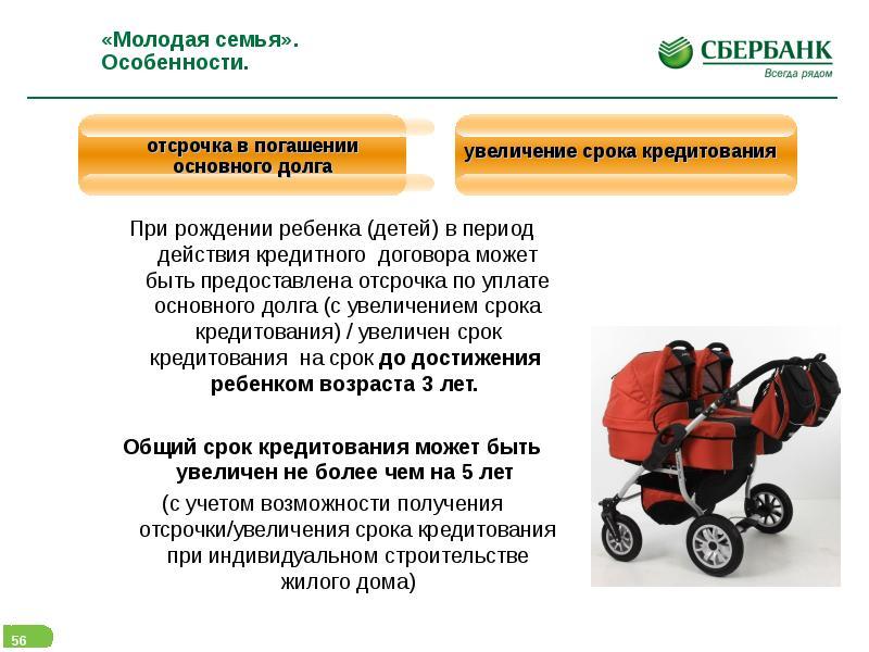 ипотека с материнским капиталом как первоначальный взнос банки 2020 уфа