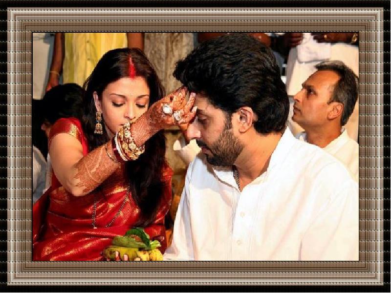 Musique rai marriage 2012 nfl