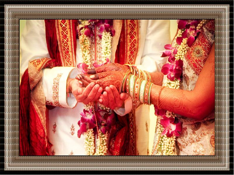 the controversial issues on arranged marriages in india in the article arranging a marriage in india Here are some points to better understand the culture of arranged marriages in india: the acceptance of arranged marriages in india  the entire issue of arranging a marriage is one of the biggest responsibilities indian parents face  the culture of arranged marriages in india – arranged marriages have always been a debatable subject.