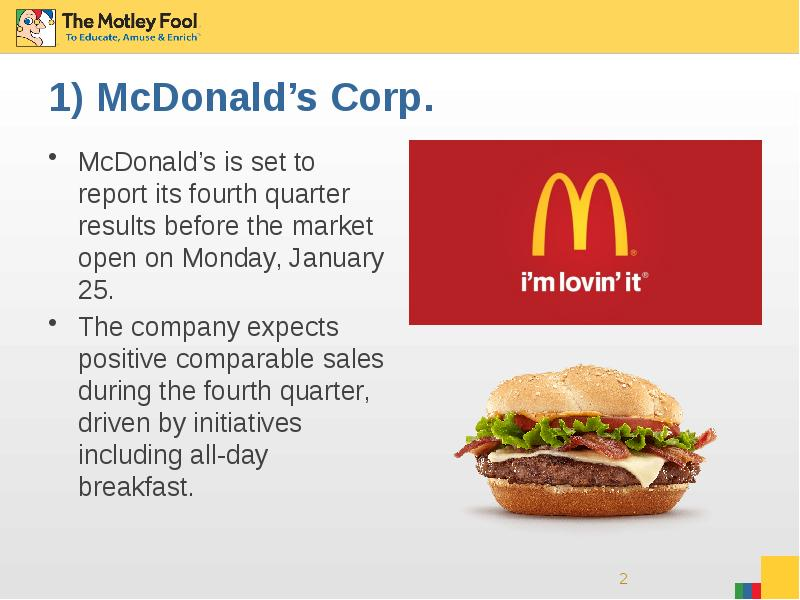 examining the corporate culture and values of mcdonalds corporation Mcdonald's, in australia, faces challenges in implementing its reward and incentive system due to limited financial resources and its business strategy of cost-effective this essay starts by providing an overview of the fast food industry and mcdonald's in australia managing across cultures.