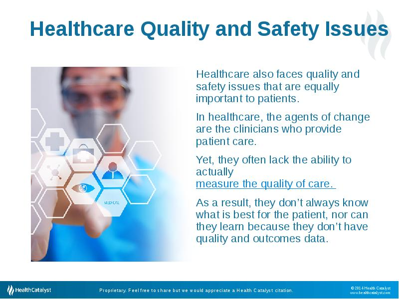 social issues in health care Social issues in medicine skip to content life saving techniques clinical performance exam (cpx) dx-rx: healthcare system.