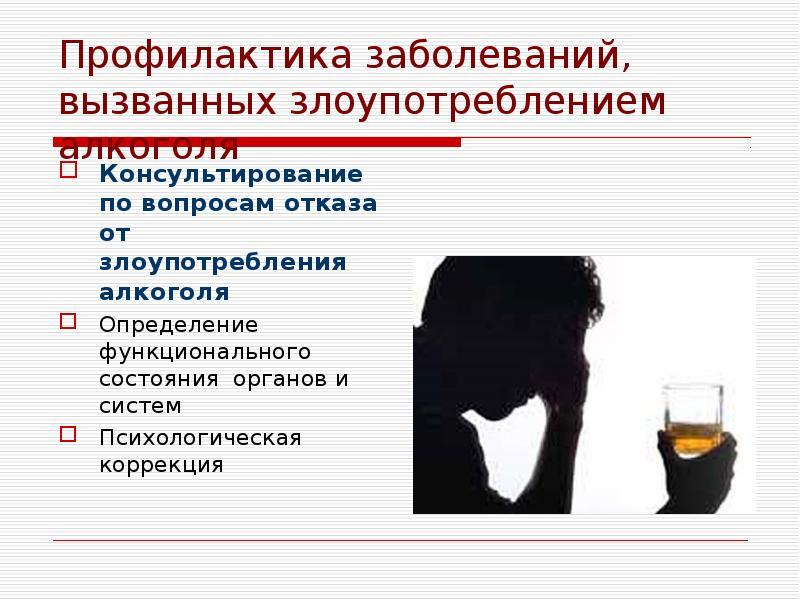 Свадьбой, картинки заболеваний вызванные алкоголем
