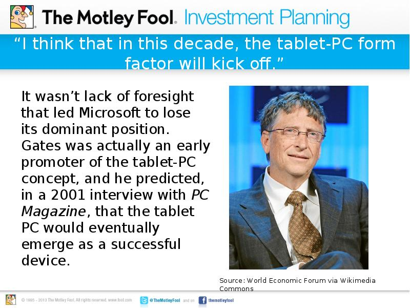 bill gates and how the world Bill gates says lumping the world into developing versus developed countries is silly and useless he'd rather group people into four income levels.