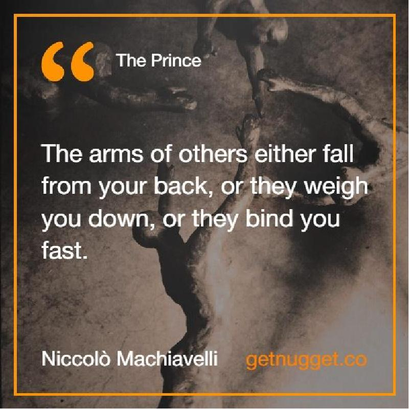 an analysis of themes and ideas in the prince by niccol machiavelli 'discourses on livy', by niccolo machiavelli, is a collection of machiavelli's thoughts on politics, war, and affairs of state his writings are plain and straightforward commentaries using the.