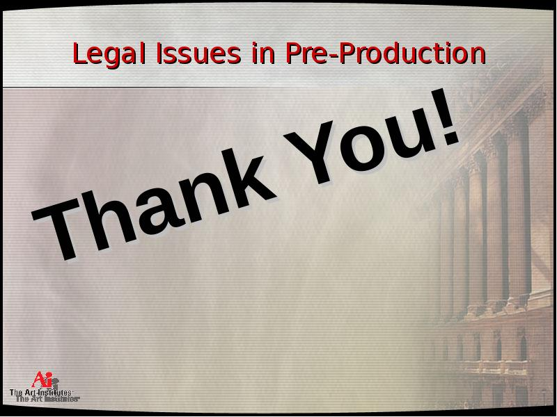 is3550 legal issues Legal issues the legal issues topic contains news and information about legal issues affecting ems personnel, agencies or departments.
