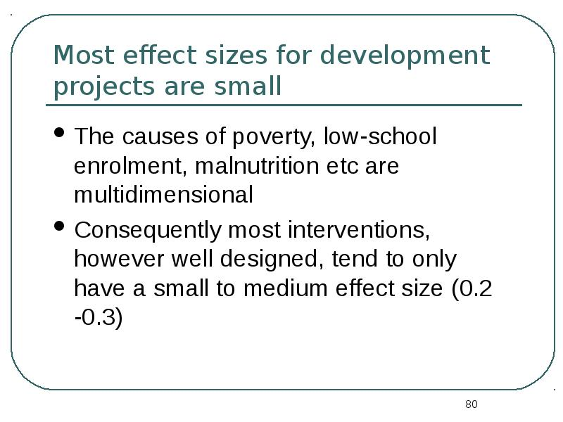 analyse the causes of poverty in The paper also analyses the causes of poverty since colonial era, the poverty alleviation strategies adopted to deal with poverty and propose possible solutions for poverty alleviation a plethora of case studies will be drawn from several countries to substantiate the claims and insights provides in this.