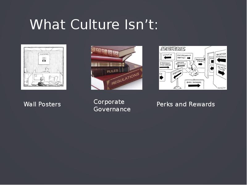 why culture matters Many of the distinguished contributors to culture matters believe that value and attitude change is indispensable to progress for culture and the behavior of.