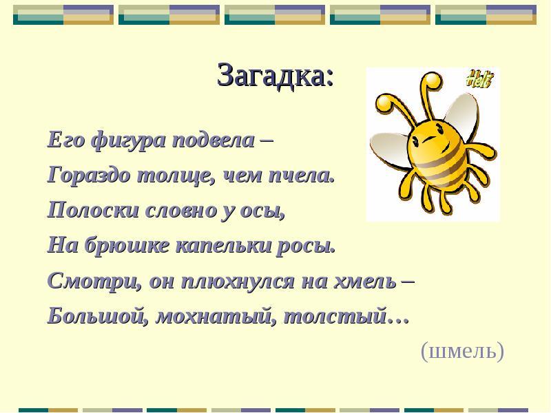 кладбище загадки картинки о пчелах игрушки можно